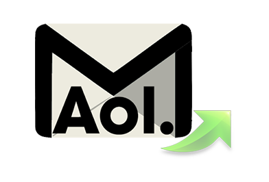 exract aol email