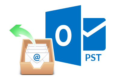 how to delete outlook email files