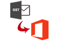 ost-to-office365