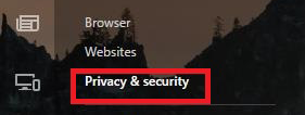 extract saved password from opera browser