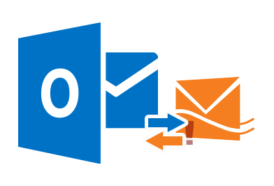hotmail connector